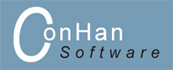 Websites en webdesign laten maken door ConHan Software Almere