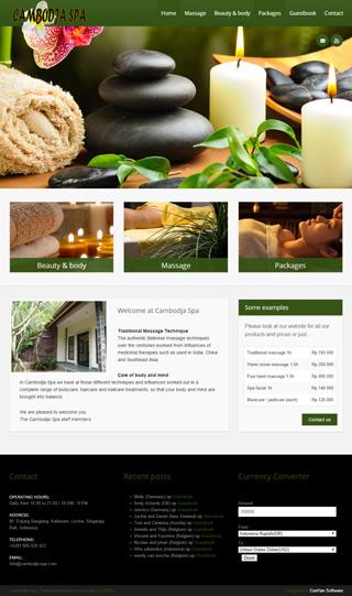 CambodjaHomepage_